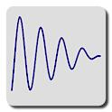 Signal Generator logo