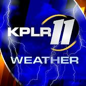 St. Louis Weather - KPLR