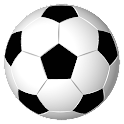 Soccer Stopwatch icon