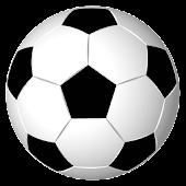 Soccer Stopwatch