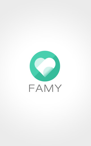 男友管理神器 - Famy