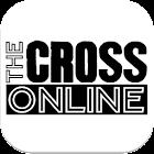 The Cross FM icon