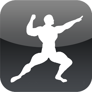 Bodybuilder 健康 App LOGO-硬是要APP