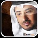 أناشيد - مشاري العرادة icon