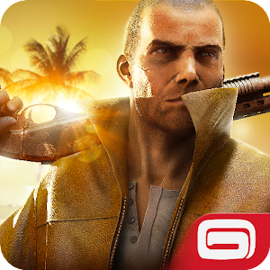 Gangstar Vegas v1.8.2b Mod APK (Unlimited Money)