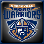 Greenville Road Warriors
