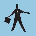 Voxme Estimator logo