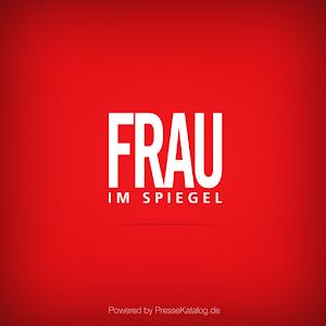 Download welt der frau epaper on pc for Spiegel epaper