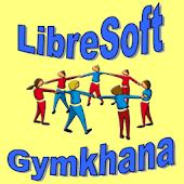 M-Gymkhana