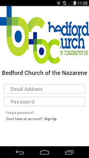 Download BedNaz Connect For PC Windows and Mac apk screenshot 1