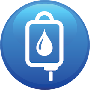IV Drips for Android
