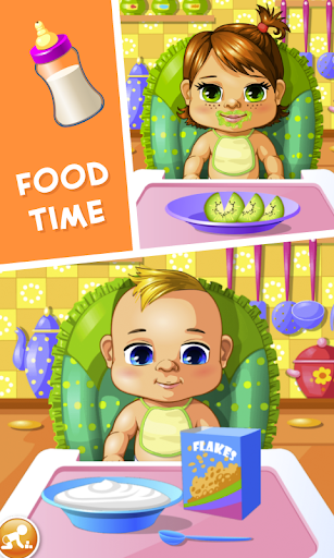 My Baby Care  screenshots 3