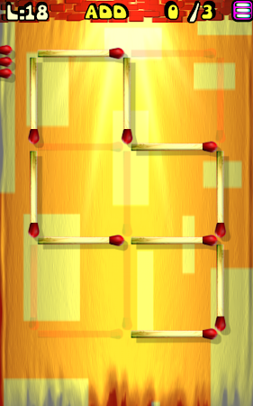 Matches Puzzle Game 1.12 screenshot 57523