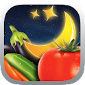 Luna & Giardino Premium icon