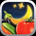 Moon & Garden Premium icon