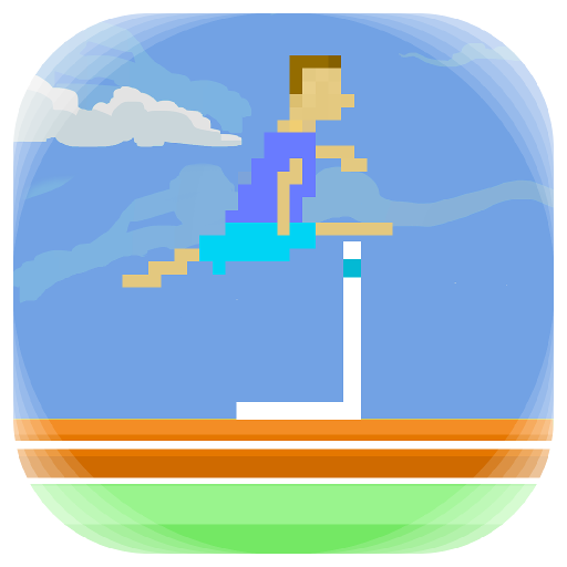 Hurdles Masters file APK Free for PC, smart TV Download