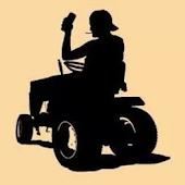 Steve (The DUI Lawn Mower Guy)
