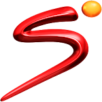 SuperSport 4.5.3