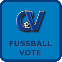 Club-Vote icon