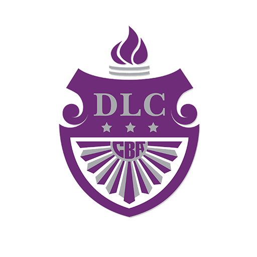 DLC 教育 App LOGO-APP試玩