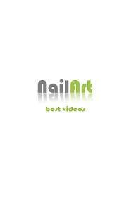Nail Art - Best Videos