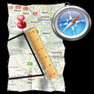 Area & Distance Calculator PRO APK