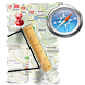 Area & Distance Calculator PRO icon