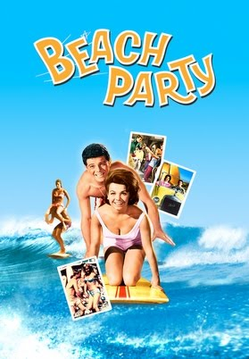 back to the beach movies tv on google play