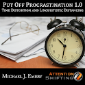 Put Off Procrastination 1.0