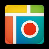 Video Smart Tool