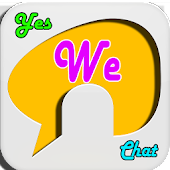 Yes We Chat