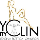 my beauty clinic