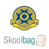 St Raphael's School - Skoolbag