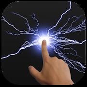Prank Electric Effect