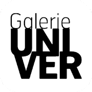 App Galerie Univer / Colette Colla APK for Windows Phone