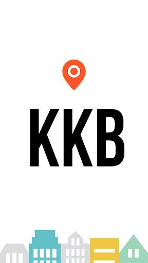 哥打京那巴魯 城市指南 地圖 餐廳 旅館 購物