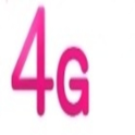 4G Browser On 2G Network icon
