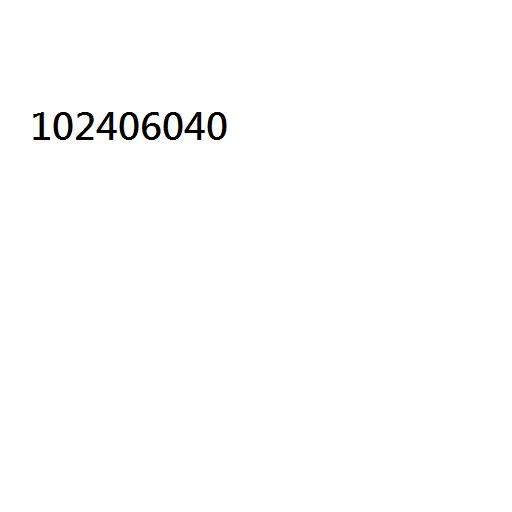 102406040期中考 個人化 App LOGO-APP試玩