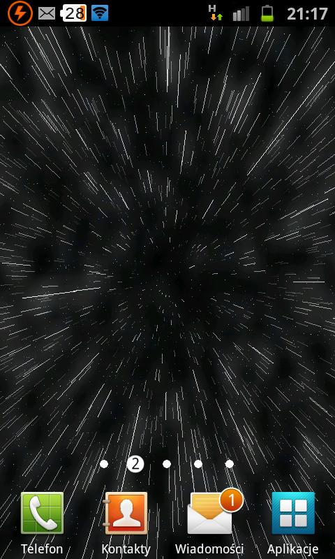 gyro starfield lite android apps on google play
