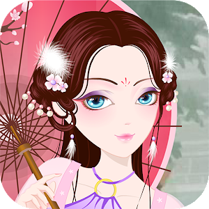 Perfect Chinese Princess HD for PC and MAC