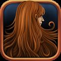 Hair Growth Tips icon