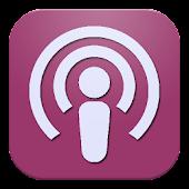 더블팟 - 팟캐스트