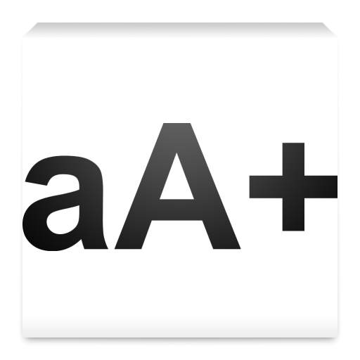 Greek (Ελληνικά) Language Pack