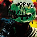 Full Metal Jacket Soundboard icon