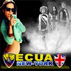 Radio Ecua New York Fm icon