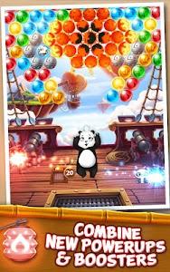 Panda Pop v2.3.0.3
