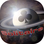 Solitaire Planet 1.1 Icon