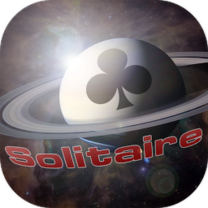 Solitaire Planet v1.0.1 (Paid)
