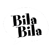 BILA BILA