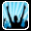 Festas UFSC icon